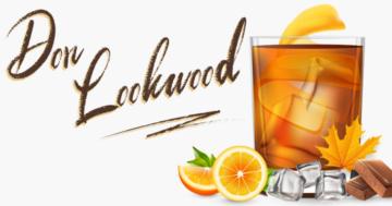 Whisky Cocktail: Don Lockwood Rezept + Tipp