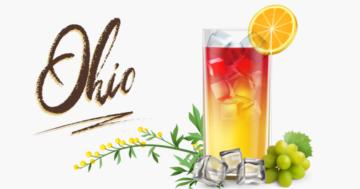 Whisky Cocktail: Ohio Rezept + Tipp