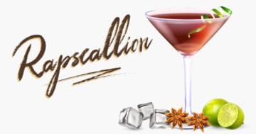 Whisky Cocktail: Rapscallion Rezept + Tipp