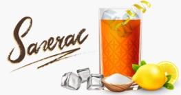 Whisky Cocktail: Sazerac Rezept + Tipp