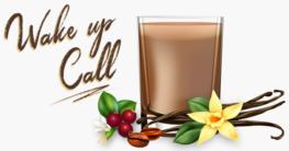 Whisky Cocktail: Wake Up Call Rezept + Tipp
