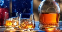 Geschenkideen für Whisky-Liebhaber an Weihnachten.
