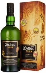 Ardbeg DRUM Islay Single Malt Scotch Whisky Limited Edition (1 x 0.7 l) - 1
