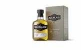 Balblair 12 Years Old Highland Single Malt Scotch Whisky (1 x 0.7 l) - 1