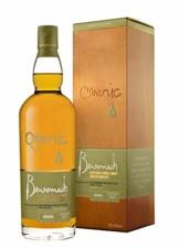 Benromach 2010/2011 Organic Whisky mit Geschenkverpackung (1 x 0.7 l) - 1