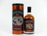Black Forest Rothaus Whisky Sherry Cask Finish Edition 2016 53,2% 0,5L - 1
