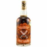 Blackforest Wild Whisky 42% Vol. (1 x 0.5 l) - Brennerei Wild aus Gengenbach - 8 Jahre Sherry Cask *double wood* - Whisky des Jahres 2019 - 1