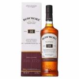 Bowmore 18 Jahre, 1er Pack (1 x 700 ml) - 1