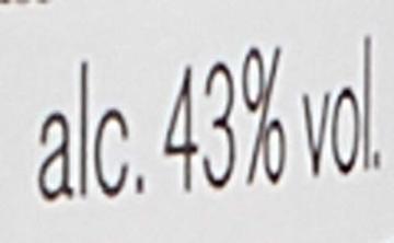 Bowmore Single Malt Scotch Whisky 25 Jahre (1 x 0.7 l) - 6