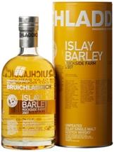 Bruichladdich Islay Barley (1 x 0.7 l) - 1