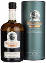 Bunnahabhain Ceobanach Single Malt Whisky (1 x 0.7 l) - 1