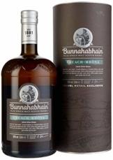 Bunnahabhain Cruach-Mhona Batch No. 8 mit Geschenkverpackung  Whisky (1 x 1 l) - 1
