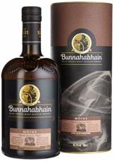 Bunnahabhain MÒINE mit Geschenkverpackung Whisky (1 x 0.7 l) - 1