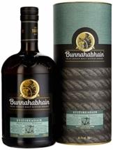 Bunnahabhain Stiùireadair Single Malt Whisky (1 x 0.7 l) - 1