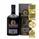Bunnahabhain TOITEACH A DHÀ mit Geschenkverpackung Whisky (1 x 0.7 l) - 1