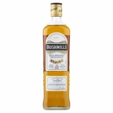 Bushmills Original Irish Triple Distilled Whisky (1 x 0.7 l) - 1