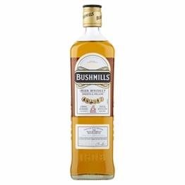 Bushmills Original Irish Triple Distilled  Whisky (1 x 0.7 l) - 1