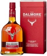 Dalmore Cigar Malt (1 x 0.7 l) - 1