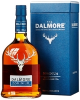Dalmore Dominium First Fill Matusalem Sherry Cask mit Geschenkverpackung Whisky (1 x 0.7 l) - 1