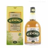 "Distillerie des Menhirs; EDDU Grey Rock ""Brocéliande""; Whisky aus der Bretagne 40%, 0,7 L - 1"