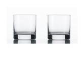 Eisch Glas Superior- Whisky 500/14 im 2er Set - 1