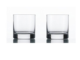 Eisch Glas Superior- Whisky 500/14 im 2er Set - 1