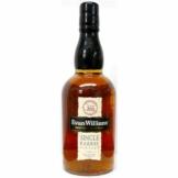 Evan Williams Single Barrel Vintage Bourbon Whiskey (1 x 0,7 l) - 1