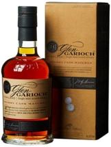 Glen Garioch 15 Years Old Sherry Cask Whisky mit Geschenkverpackung (1 x 0.7 l) - 1