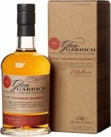 Glen Garioch 1797 Founder's Reserve Highland Single Malt Whisky (1 x 0.7 l) - 1