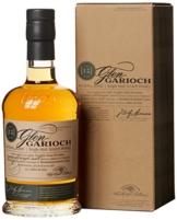 Glen Garioch Highland Single Malt Whisky 12 Jahre (1 x 0.7 l) - 1