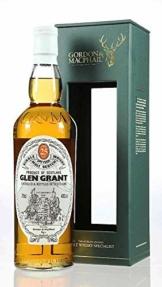 Glen Grant 25 Jahre - 1