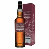 Glen Scotia, 14 Jahre Campbeltown Festival Edition 2020 Limited Edition (0,7l) - 1