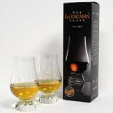 Glencairn Whiskeyglas-Set, 2 Stück - 1