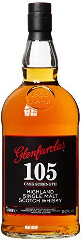 Glenfarclas 105 60% vol. (1 x 1.0 l) - 4
