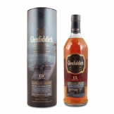 Glenfiddich 15 Years Distillery Edition Single Malt Scotch Whisky 51% 1,0l Fl. - 1