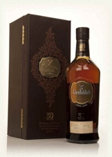 Glenfiddich 30 Year Old Rare Collection [leather box] - 1
