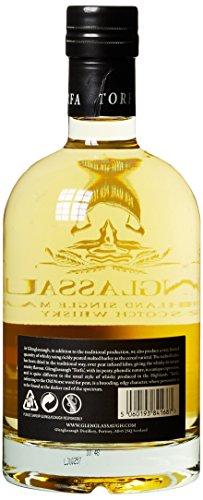 Glenglassaugh Torfa mit Geschenkverpackung  Whisky (1 x 0.7 l) - 3