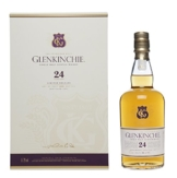 Glenkinchie 24 Jahre Special Release 2016 Lowland Single Malt Scotch Whisky (1 x 0.7 l) - 1