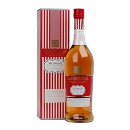 Glenmorangie Milsean Private Edition Single Malt Whisky - 1