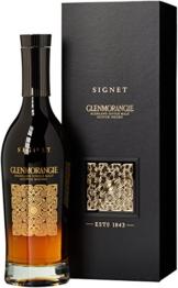 Glenmorangie Signet in Geschenkverpackung (1 x 0.7 l) - 1