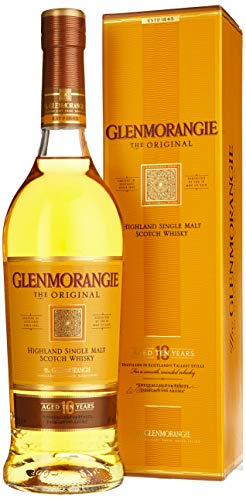 Glenmorangie The Original (1 x 0.7 l) - 1