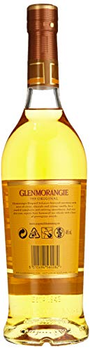 Glenmorangie The Original (1 x 0.7 l) - 3
