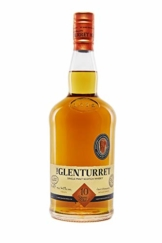 Glenturret 10 Jahre (1 x 0.7 l) - 1