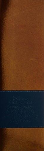Gordon und MacPhail Benromach Whisky 10 Jahre mit Geschenkverpackung (1 x 0.7 l) - 6