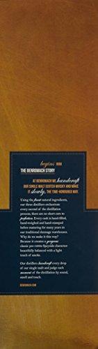 Gordon und MacPhail Benromach Whisky 10 Jahre mit Geschenkverpackung (1 x 0.7 l) - 7