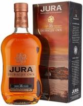 Isle of Jura 16 Jahre (1 x 0.7 l) - 1