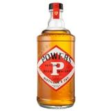 John Powers Gold Label Irish Whiskey – Außergewöhnlicher blended Irish Whisky aus Single Pot Still & Grain Whiskeys – 1 x 0,7 L - 1