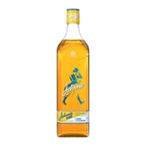 Johnnie Blonde Blended Scotch Whisky, 70 cl - 1