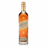 Johnnie Walker Gold Label Reserve Blended Scotch Whisky – Whisky mit cremig-rauchiger Note aus den vier Ecken Schottlands direkt ins Glas – Celebration Luxury Blend – 1 x 0,7l - 1