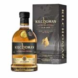 Kilchoman - Loch Gorm - Limited Edition 2020, Islay Single Malt Whisky (0,7l) - 1